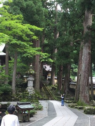 eiheiji-014.jpg