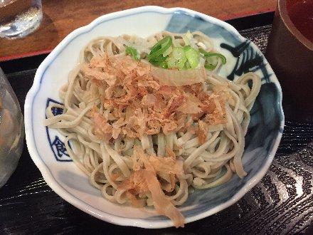 katushoku-009.jpg