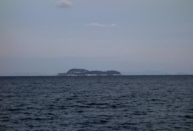 141207-himehama-002-S.jpg