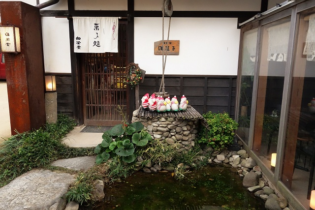 141207-himehama-019-S.jpg