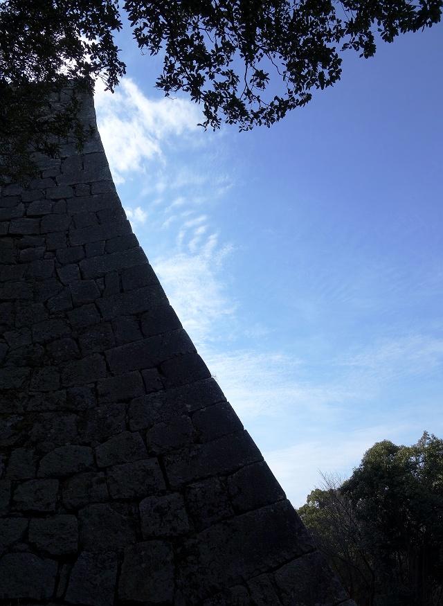 141207-marugamejyou-007-S.jpg
