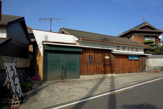 141207-miyosi-015-S.jpg