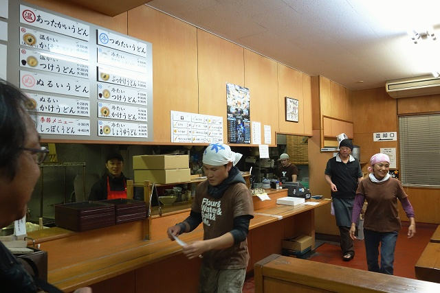 141207-yoruyosiya-010-S.jpg