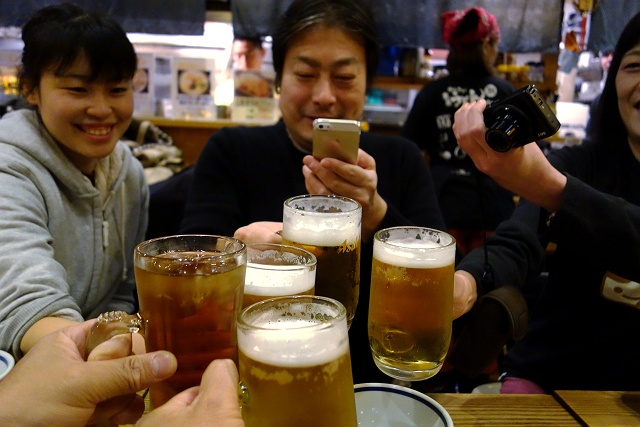 141209-yamazen-004-S.jpg