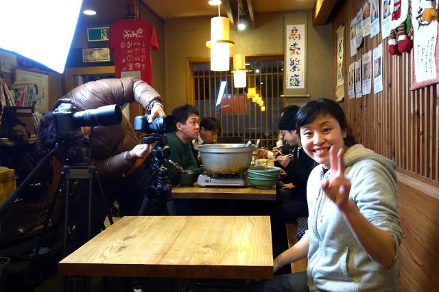141209-yamazen-014-S.jpg
