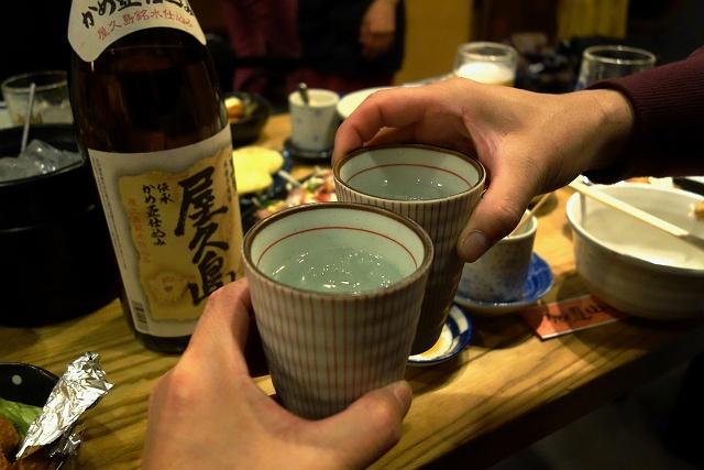 141209-yamazen-022-S.jpg