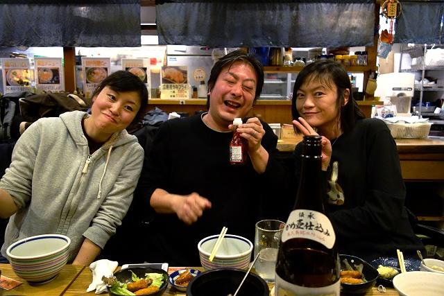 141209-yamazen-023-S.jpg