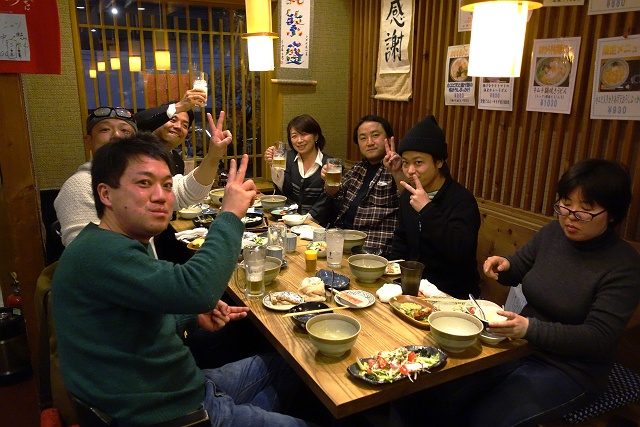 141209-yamazen-024-S.jpg