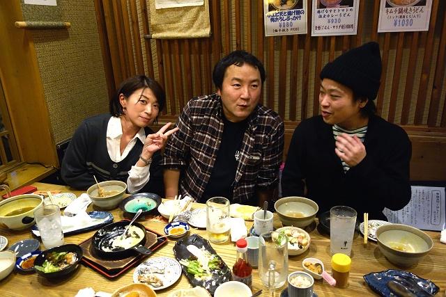 141209-yamazen-030-S.jpg