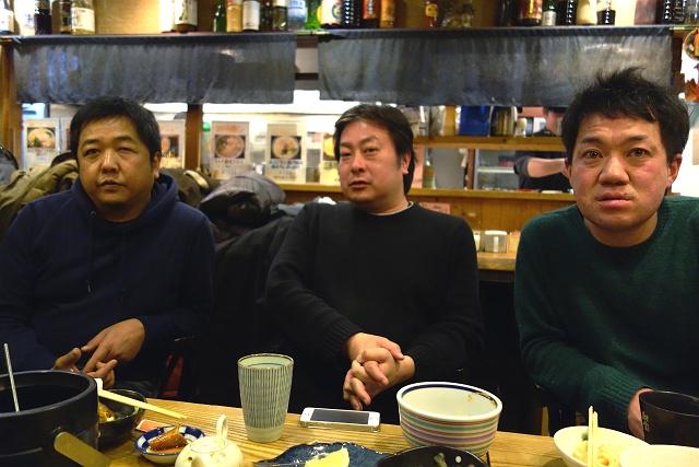 141209-yamazen-036-S.jpg