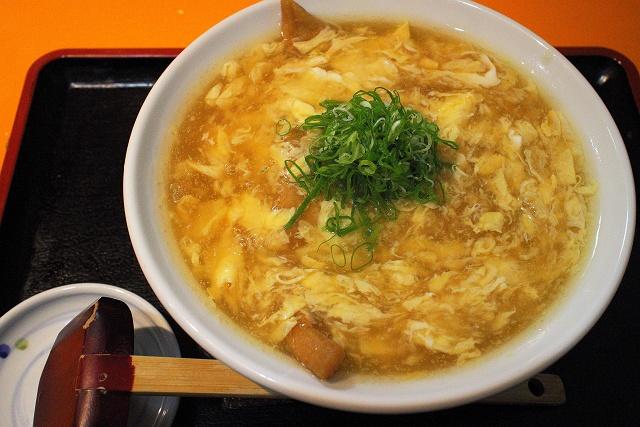 141216-yamabuki-008-S.jpg