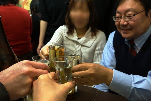 141225-Ah-men-022-S.jpg