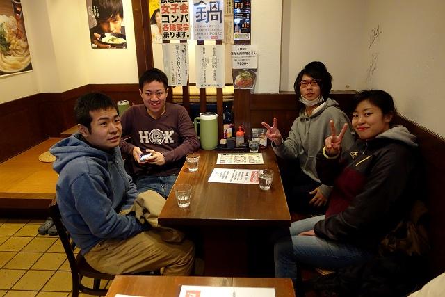 141228-imayuki-003-S.jpg