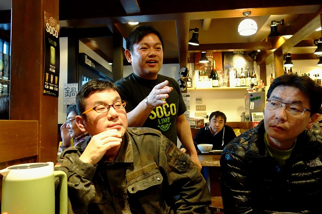 141228-imayuki-004-S.jpg