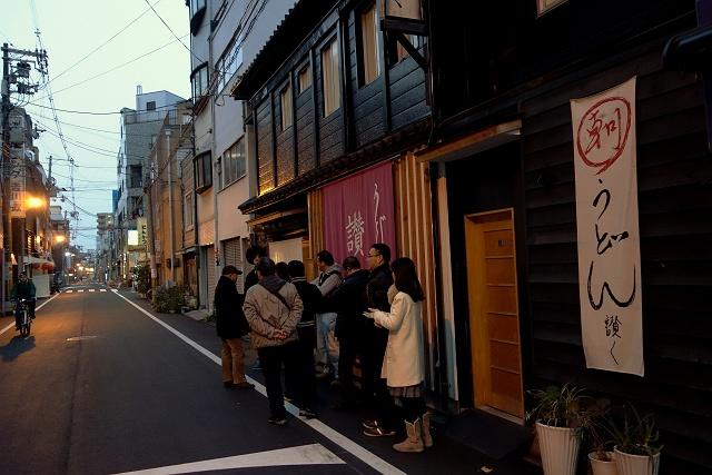 141230-sanku-003-S.jpg