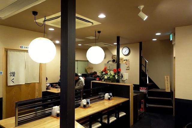 141230-sanku-011-S.jpg