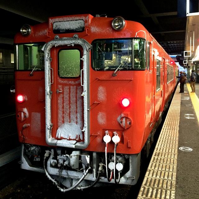 150102-akaudon-010-S.jpg