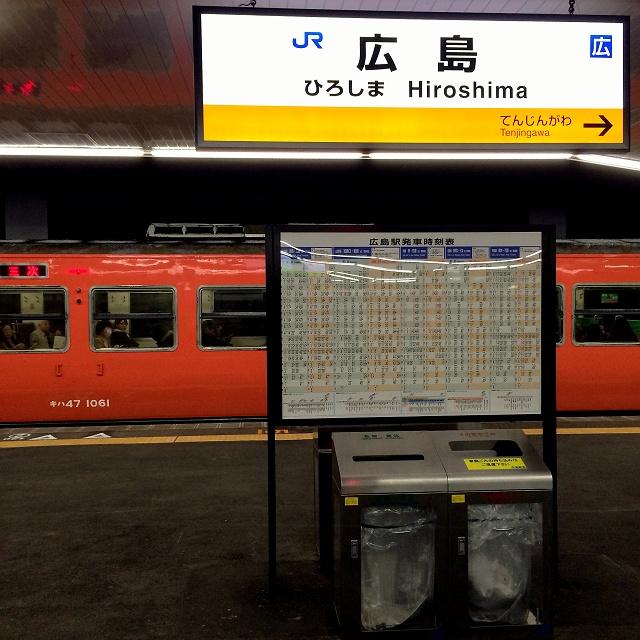 150102-akaudon-011-S.jpg