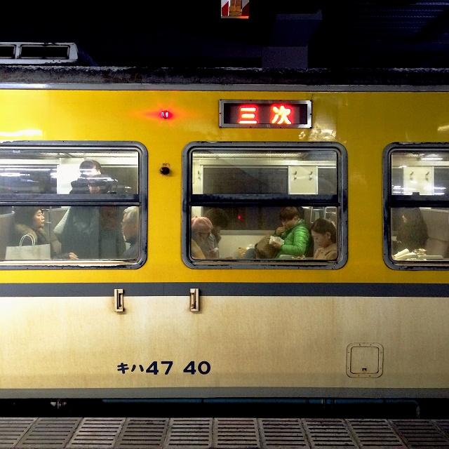 150102-akaudon-012-S.jpg