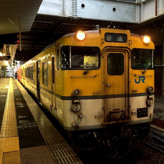150102-akaudon-013-S.jpg