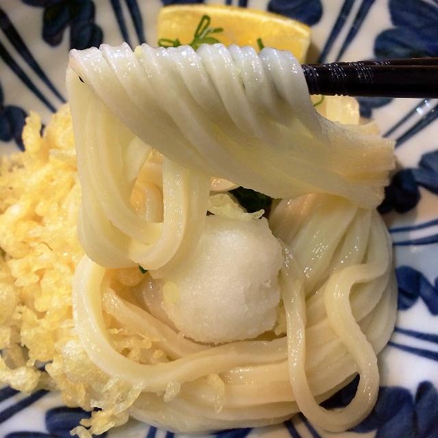 150108-yamabukiya-006-S.jpg