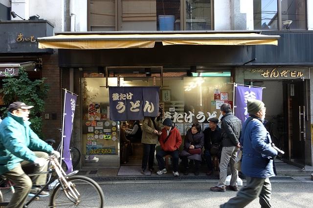 150110-kamatake-009-S.jpg
