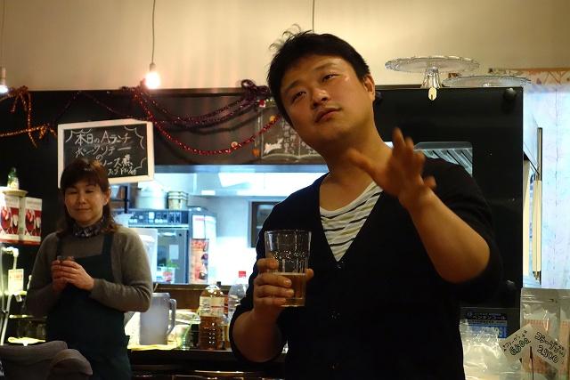150111-ka-kun-004-S.jpg