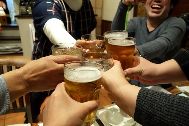 150111-ka-kun-006-S.jpg
