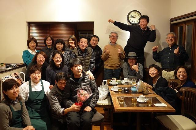 150111-ka-kun-032-S.jpg