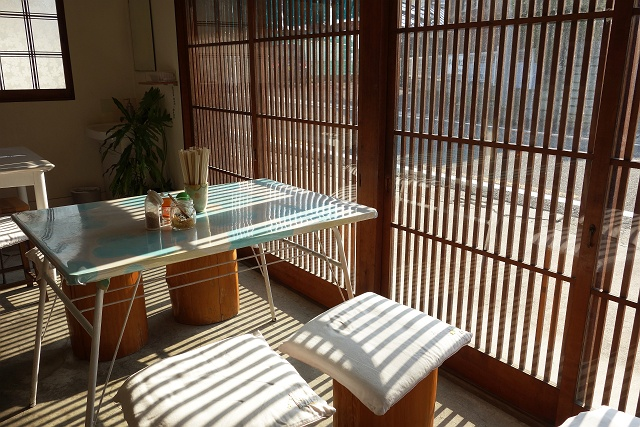 150117-miyosi-007-S.jpg