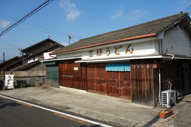 150117-miyosi-026-S.jpg