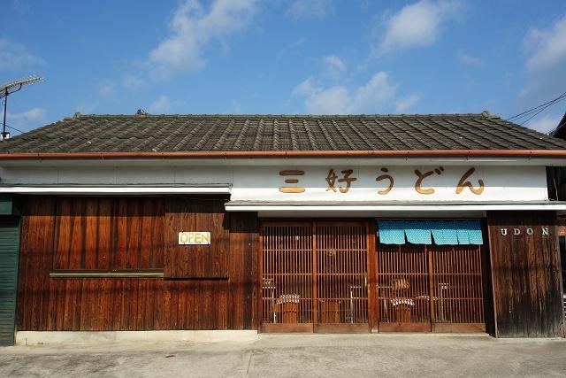 150117-miyosi-027-S.jpg