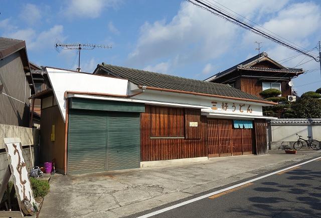150117-miyosi-028-S.jpg