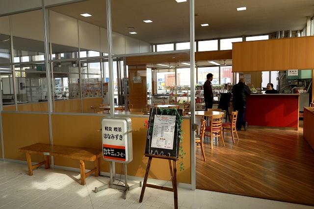150117-sanuki-004-S.jpg