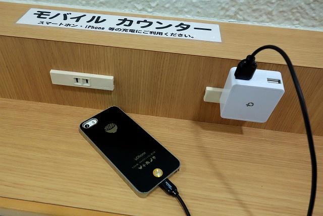 150117-sanuki-006-S.jpg