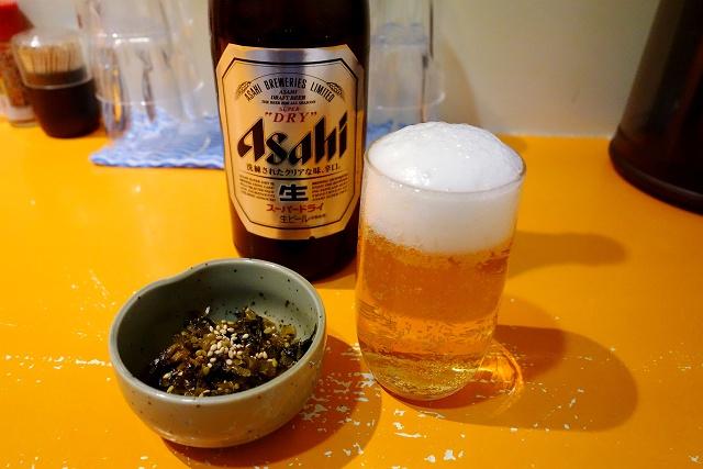 150117-yamabukiya-003-S.jpg