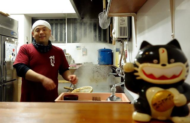 150117-yamabukiya-010-S.jpg