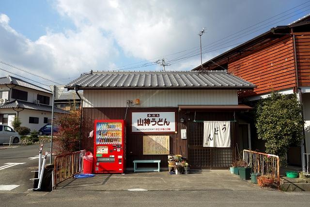 150117-yamagami-013-S.jpg