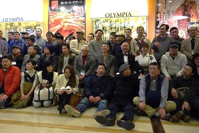 150125-sinmenkai-052-S.jpg