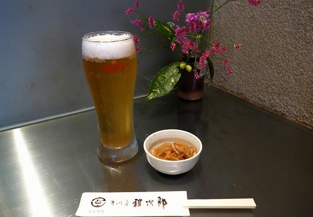150211-masajiro-003-S.jpg