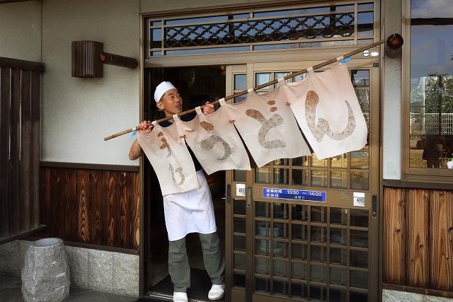 150214-ueno-002-S.jpg