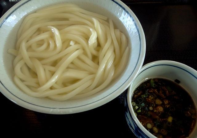 150214-ueno-012-S.jpg