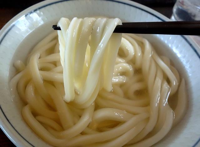 150214-ueno-014-S.jpg