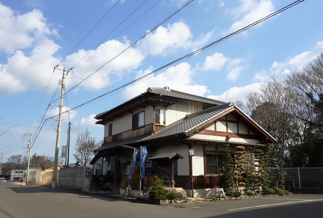 150214-ueno-015-S.jpg