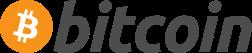 Bitcoin_logo_svg.png