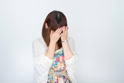 N112_kaowoooujyosei-thumb-815xauto-14449.jpg