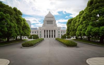PAK85_kokkaisyoumenmidori20140905-thumb-815xauto-17509.jpg