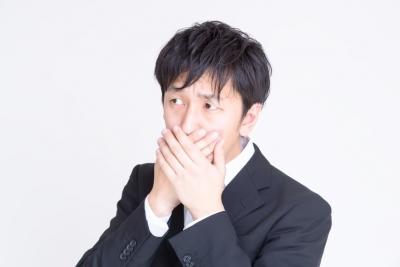 PAK86_kusaikonohito20131223-thumb-815xauto-17149.jpg