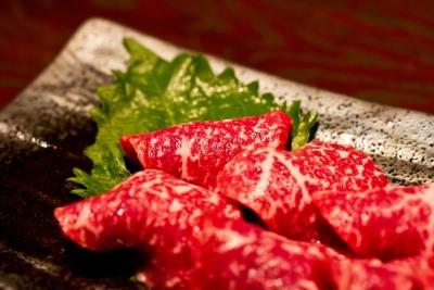 PP_gyuunikumisuji-thumb-815xauto-12667.jpg