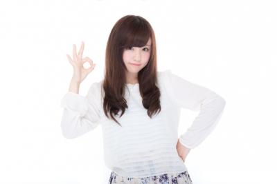 YUKA863_ok15185909-thumb-815xauto-18589.jpg